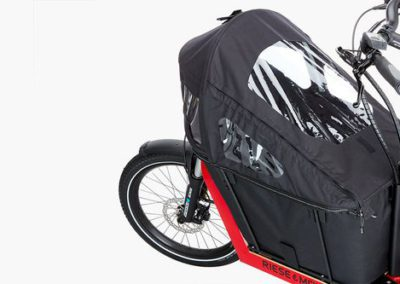 Packster 40