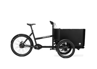 Butchers-and-Bicycles Mk1-E-Automatic